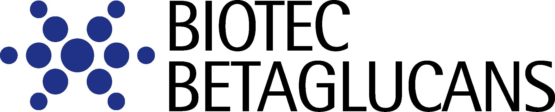 BiotecBetaglucans-logo-RGB-300dpi